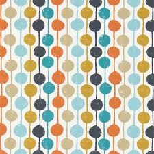 Scion Curtain Fabric Buy Scion 120363 Taimi Fabric Levande Fashion Interiors