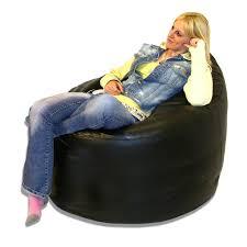 tips ikea bean bag chairs bean bags target bean bag chair