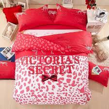 best bed linen the 25 best kids bed linen ideas on pinterest diy bed linen