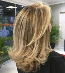 hair with shag back view image result for medium length modern shag haircut back view