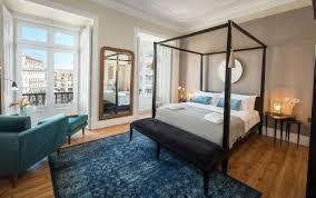 chambres d h es portugal les 10 meilleurs b b chambres d hôtes à lisbonne portugal