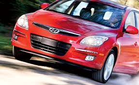 hyundai elantra touring reviews hyundai elantra touring price