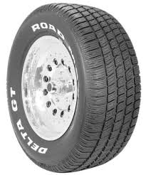 225 70r14 light truck tires jed s wholesale tires inc catalog