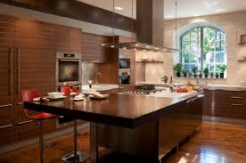 10 steps to transform the ancient into the modern kitchen home