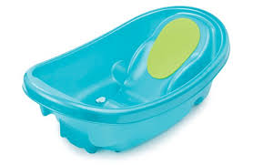 Bathtub Seats For Babies Summer Infant Baby Products