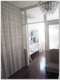 hanging curtains from ceiling ceiling hanging curtain room dividers curtains home design
