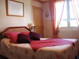 chambre d h es pays basque chambres d hotes etxexuria esponda pée sur nivelle cote basque