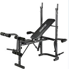 Cheap Weight Benches With Weights Cheap Gymnastics Equipment For Sale Used Weight Bench For Sale