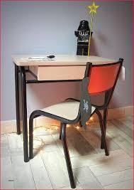bureau enfant pliant bureau bureau enfant pliant inspirational bureau enfant vintage