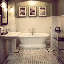 mosaic bathroom floor tile ideas amazing basketweave bathroom floor tile for create home interior