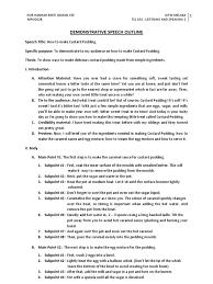 homework liboff mechanics quantum solution online research papers