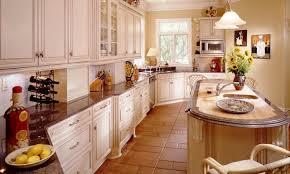Fitted Kitchen Ideas Kitchen Ideas Small Kitchen Units Kitchen Island Designs Latest