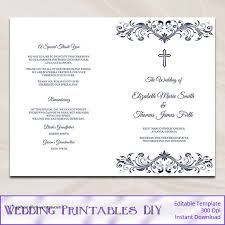 how to write a wedding program wedding invitation best of christian wedding invitation wording