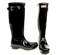 womens wellington boots size 9 boots us size 9 for ebay