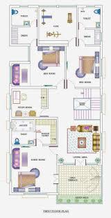 download modern duplex house floor plans adhome