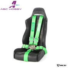 siege corbeau 1 10 corbeau lg1 seat black wraith corbeau lg1 seat x1 cab seat