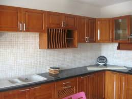 Modular Kitchen Wall Cabinets Modular Kitchen Wall Cabinets Elegant Corner Wall Cabinet Kitchen