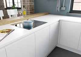 is a handleless kitchen the kitchen for you shiels u0026 co