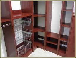closet organizer home depot home depot closet organizer kits bedroom windigoturbines home
