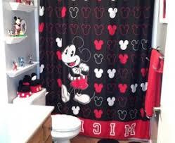 disney bathroom ideas bath walmart module 44 apinfectologia