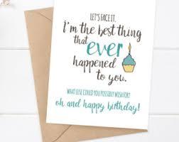 best happy birthday greeting happy birthday lucia a happy birthday