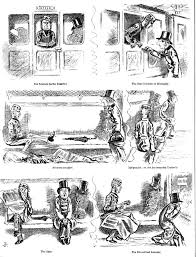 the lover of solitude a story of railway monopoly from 1885
