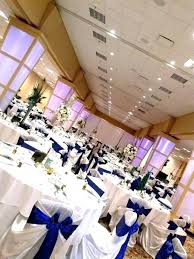 table and chair cover rentals wedding table and chair covers rental cynna