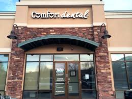 Comfort Suites Lakewood Colorado Dentist In Lakewood Co Comfort Dental 19 Exam Convenient Hours
