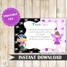 thank you cards for birthday party english christmas traditions