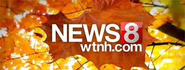 wtnh news 8 home facebook