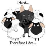 belgian sheepdog merchandise what u0027s new u2013 nothin u0027 dogs