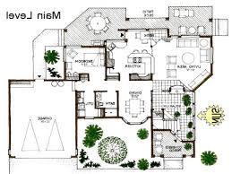 mediterranean floor plans baby nursery modern mediterranean house plans modern mediterranean