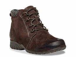 womens ankle boots size 9 wide s wide wide boots dsw