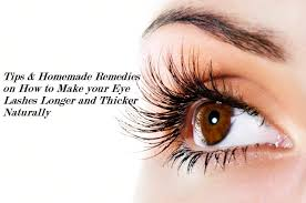 Does Vaseline Help Eyelashes Grow How To Make Your Eyelashes Longer Naturally U2013 Home Remedies For