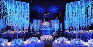 winter wedding inspiration and idea choose winter for your