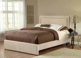 King Upholstered Bed Frame Bombay King Upholstered Bed Art Van Furniture