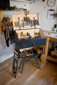 50 best toolbox images on pinterest woodwork box and cleaning