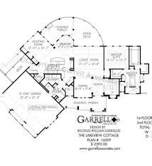 New Orleans Style Home Plans House Plans New Orleans French Creole House Plans Download Images