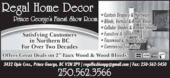 Home Decor Ads Home Decor Ads Macyu0027s Home Ad Campaign Acme Galvabond Steel