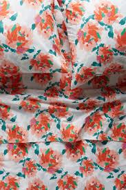 bed sheet sets bedding sheets u0026 pillowcases anthropologie