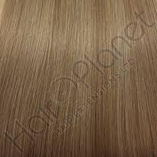 russian hair extensions russian hair extensions