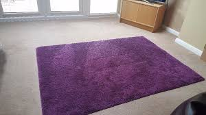Large Purple Rugs Large Purple Rug Rugs Ideas