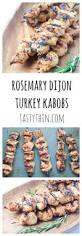 grill thanksgiving turkey best 20 grilled turkey ideas on pinterest southwestern baking