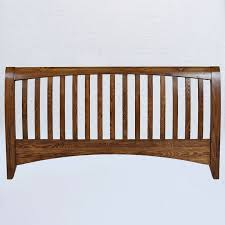 Bed Headboard And Footboard Traditional Or Classic Wood Bed Oak Sleigh Bed Headboard And