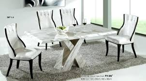 faux marble dining room table set marble dining room table modern marble dining room furniture faux