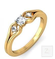 cincin lapis emas cincin nikah perak lapis emas nada gerges cincinpernikahanmu