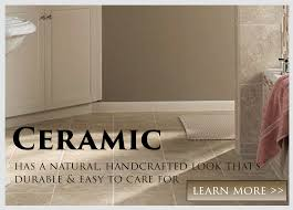 home decorators st louis mo floor carpet tiles clearance banbenpu com