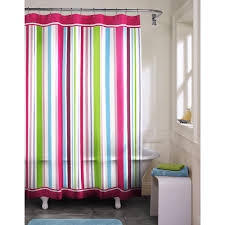 45 32 200 50 walmart curtains for bedroom better homes 86 striped shower curtain best 25 striped shower curtains ideas