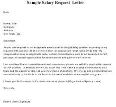 collection of solutions sample request letter to boss about form