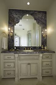 Mirrored Bathroom Vanities 46 Best Colour Monochrome Images On Pinterest Monochrome